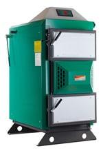 Ecoangus_super_gasification_boiler__1464_p