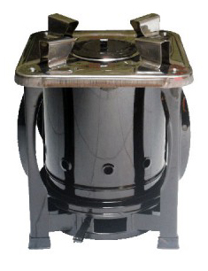 UB-3-standard