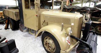 800px-Opel_Blitz_truck_Imbert_gasifier