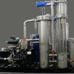 gasifier kits
