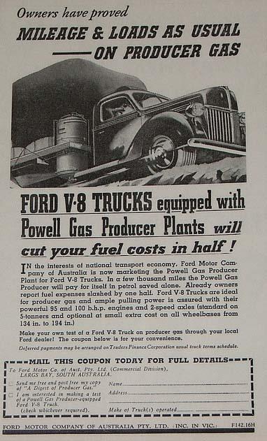 FordV8 Powell