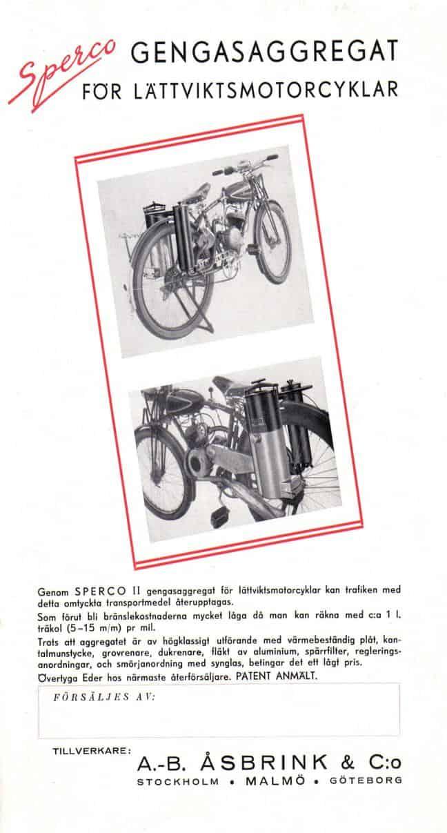 Gengasaggrat20fF6r20lE4ttviktsmotorcyklar201940talet1