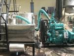 MRC Green gasifier_a