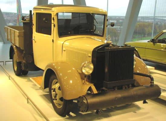 MercedesWood_Gasifier_1937