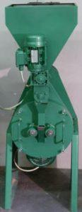 gasifier Pellet Mills