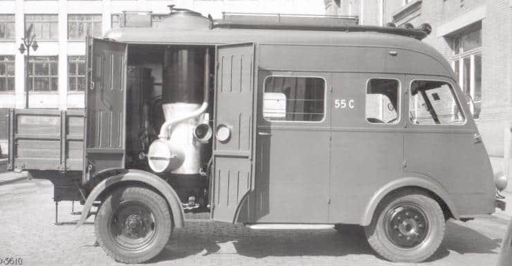 RenaultGasBus
