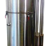 Superior Gasifier_a