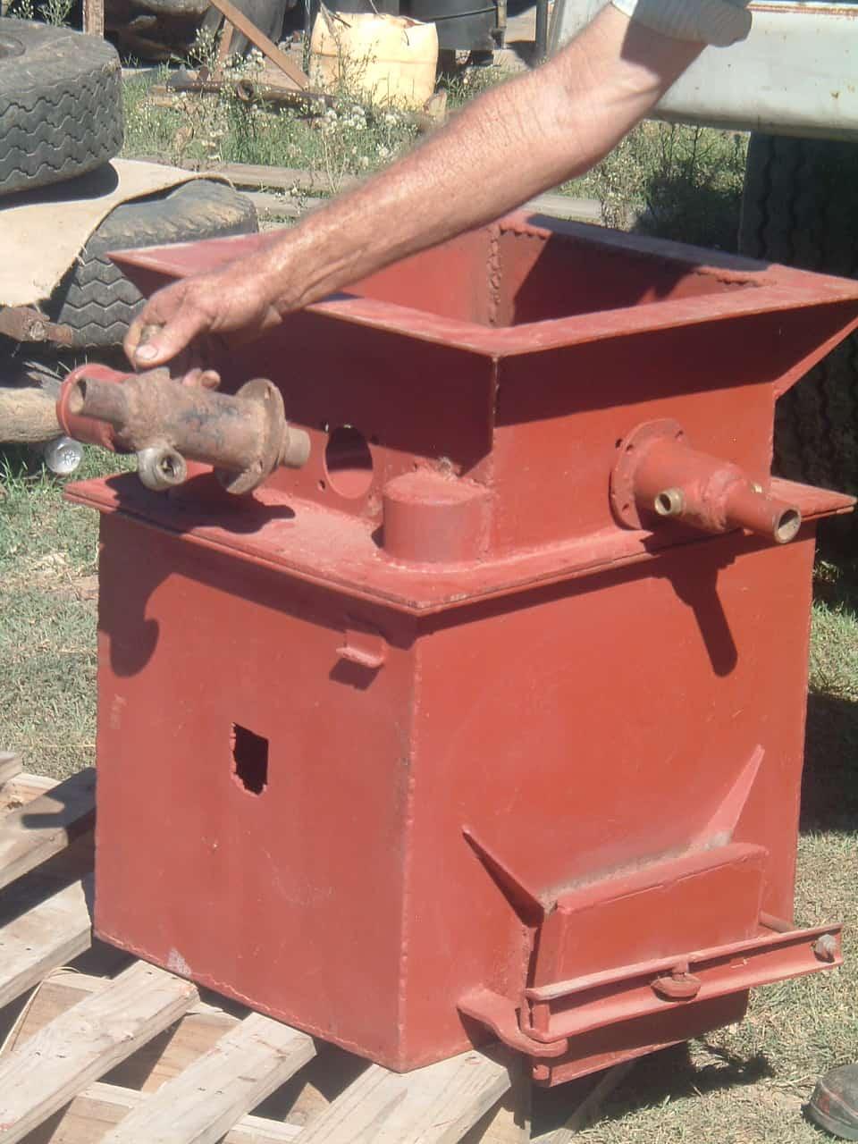 Theo_6 liter gasifier (2)
