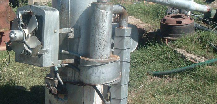 Theo_6 liter gasifier (5)
