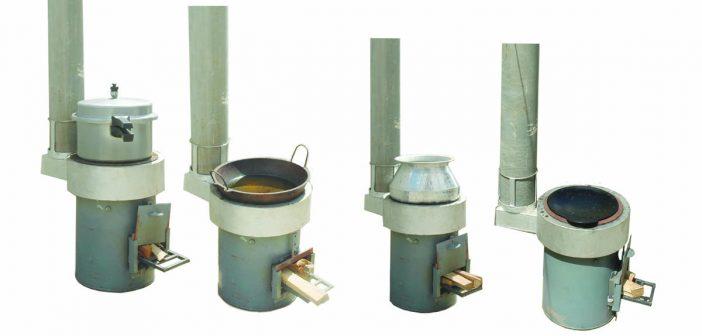 cc416bbb3ba8af2ec0cc968be2fda734-optima-small-stove-copy