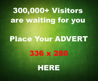 336x280 Advert