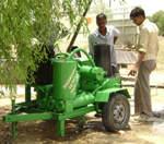 India_biomass-gasifier-4