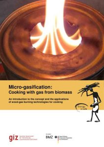 Micro_Gasification