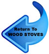 ReturnWoodStoves