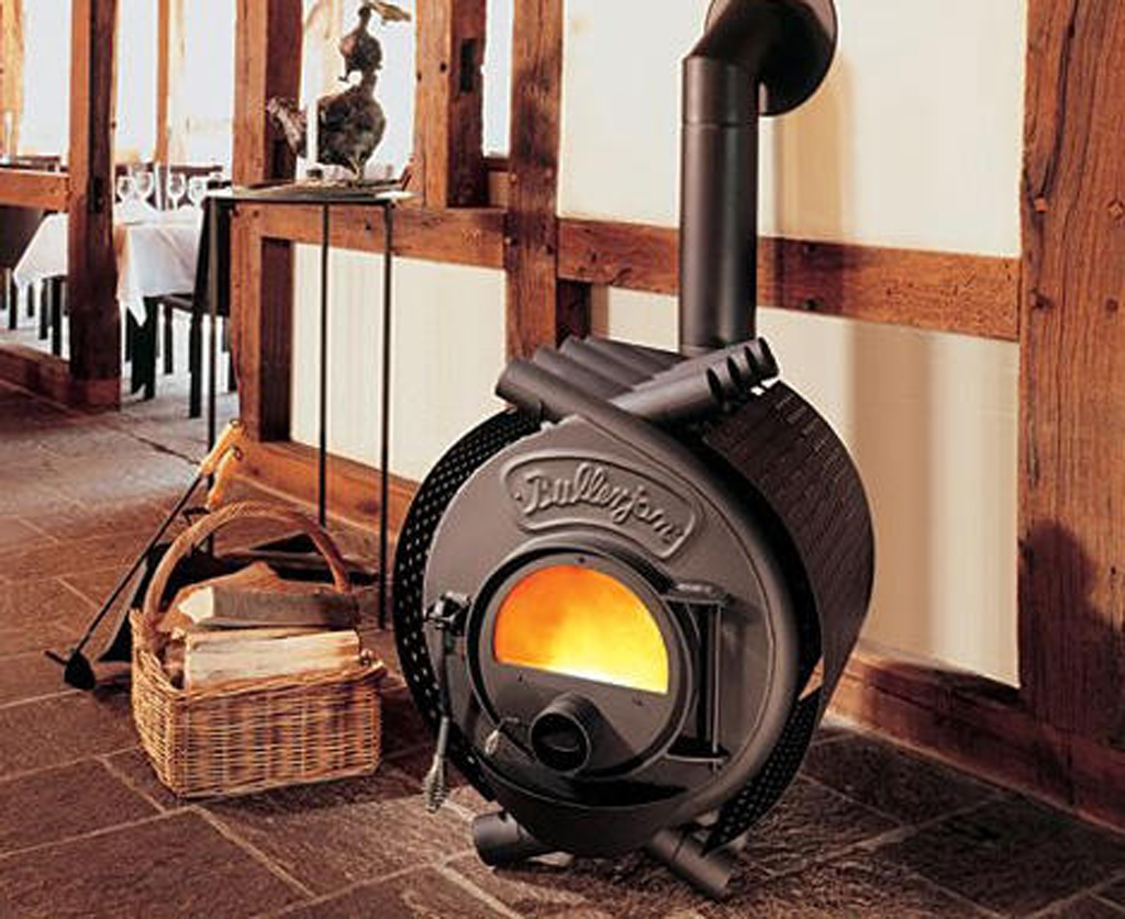 Wood Stoves For Sale >> Build A Gasifier Regular Wood Stoves