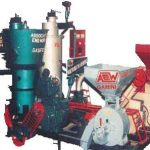 multi-purpose-gasifier-852531