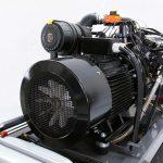 gasifier generator